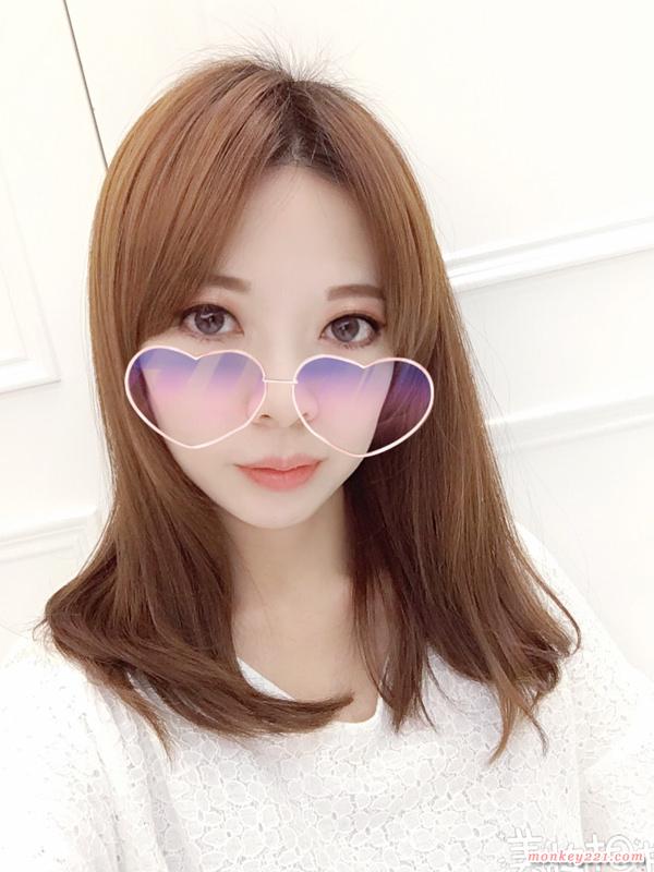 ★台北★東區髮廊推薦,M:激賞髮型Oway頭皮去角質+玫瑰花露保養