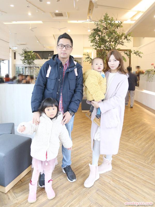 ★新竹★竹北艾蜜奇文壽店新開幕,環境優美、餐點平價美味