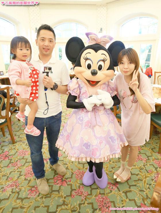 20160721香港迪士尼_4-3-21.jpg