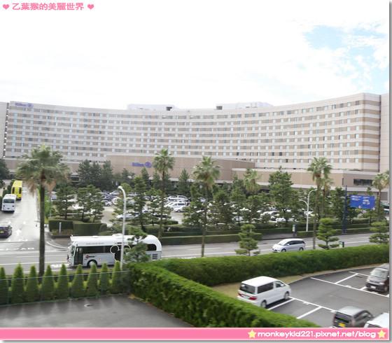 20151115東京迪士尼雙園行_4-8.jpg