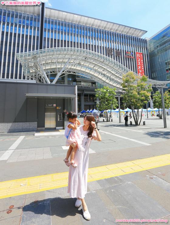 20161219九州福岡_12-7.jpg