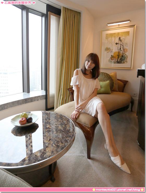 20150828台北文華東方酒店_2-37.jpg