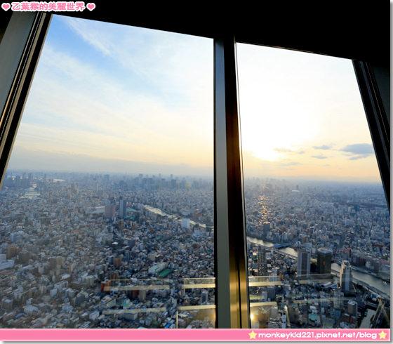 20140306東京DAY1_5-21.jpg