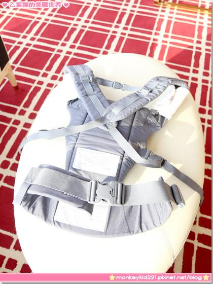 20150216背巾比一比_5-7-1.jpg