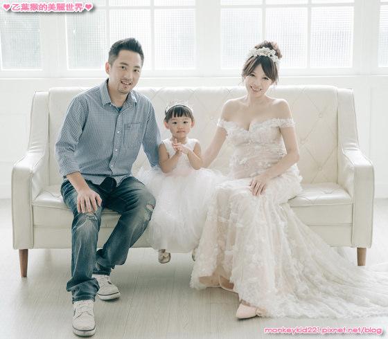 20161024二寶孕婦寫真_3-2.jpg