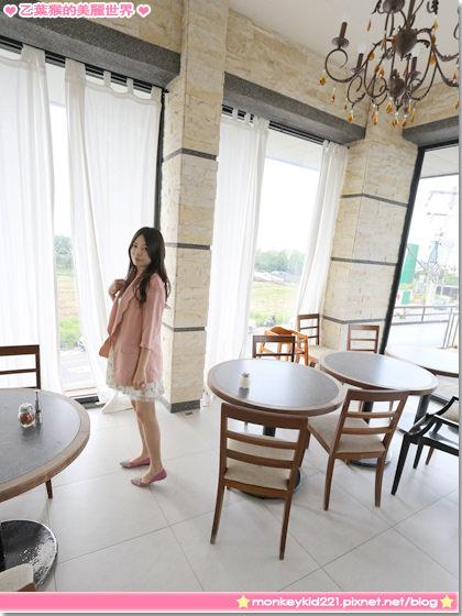 20140427桃園Nini尼尼餐廳_23.jpg