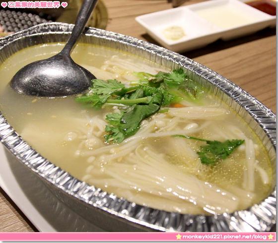 20131102台中烏馬燒肉_47