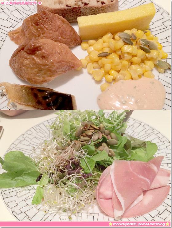 20150828台北文華東方酒店_3-16.jpg