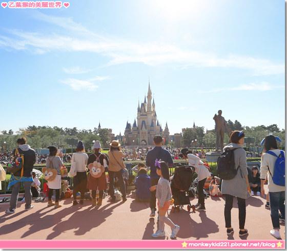 20151115東京迪士尼雙園行_3-11.jpg