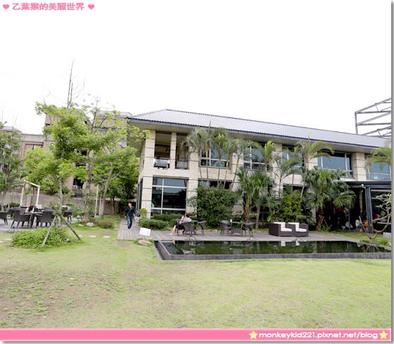 20140427桃園Nini尼尼餐廳_14.jpg