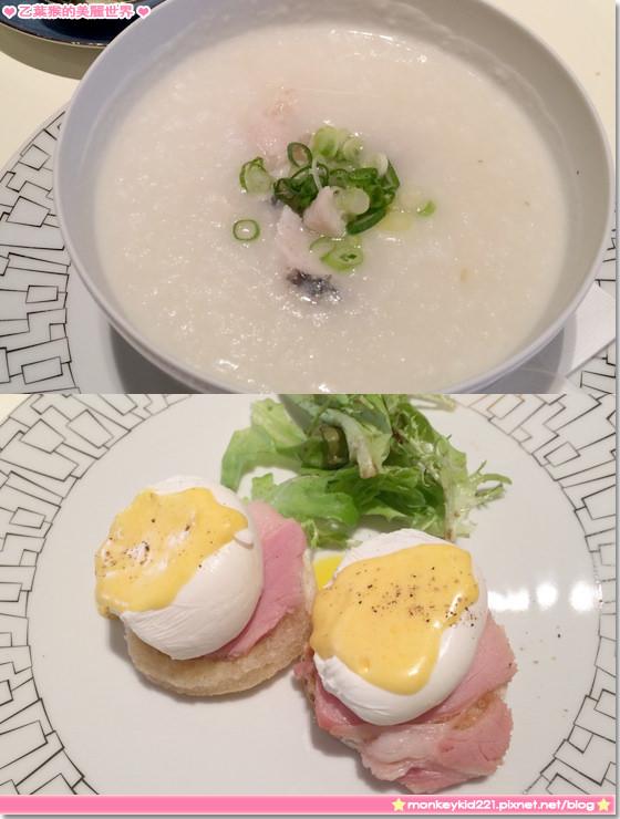 20150828台北文華東方酒店_3-15.jpg