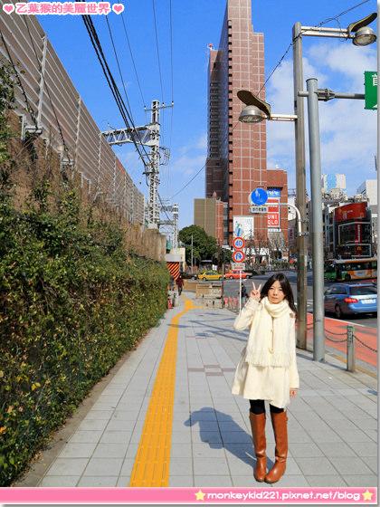 20140306東京DAY1_3-3.jpg