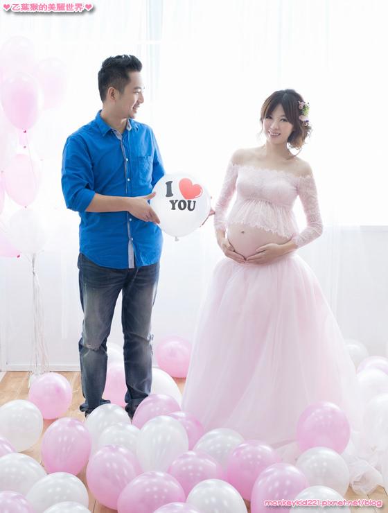 20161024二寶孕婦寫真_3-5.jpg