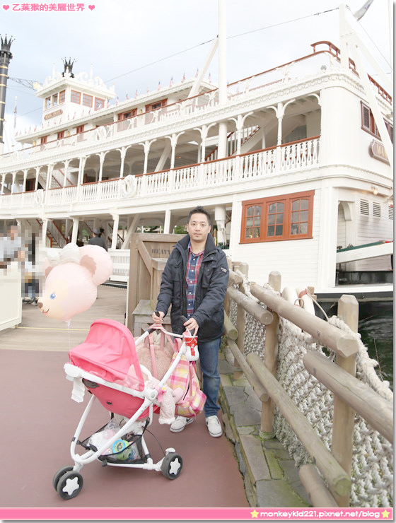 20151115東京迪士尼雙園行_3-47.jpg