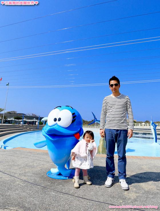 20160221墾丁慶生行_5-4.jpg