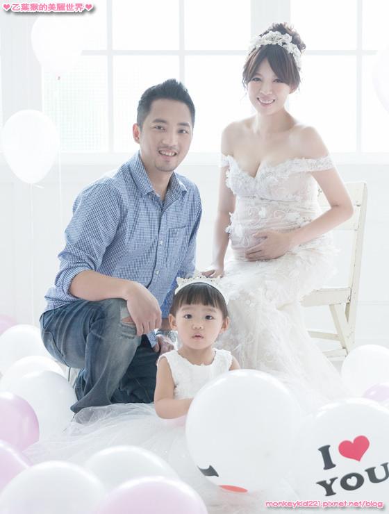 20161024二寶孕婦寫真_0-0.jpg