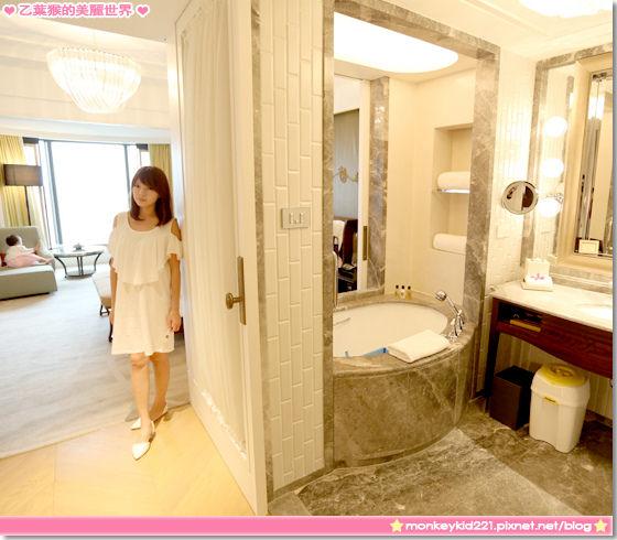 20150828台北文華東方酒店_2-10.jpg