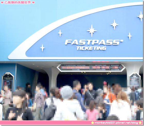 20151115東京迪士尼雙園行_3-43.jpg
