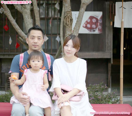 20160520長榮鳳凰_3-15.jpg