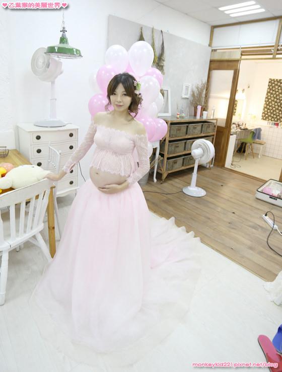 20161024二寶孕婦寫真_7-8-1.jpg