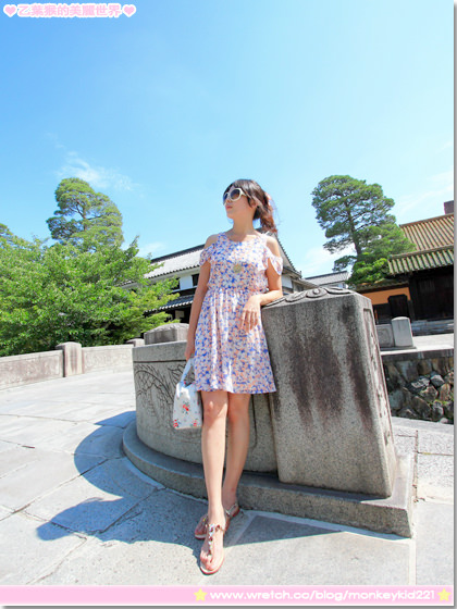 ★日本★岡山晴天之國行。行前重點