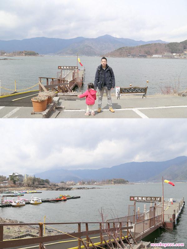 20170402東京賞櫻河口湖_8-11.jpg