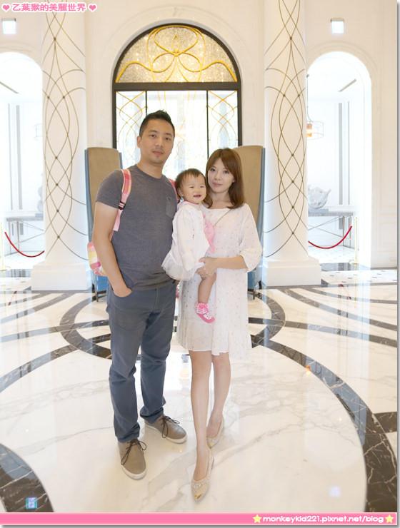 20150828台北文華東方酒店_1-9.jpg