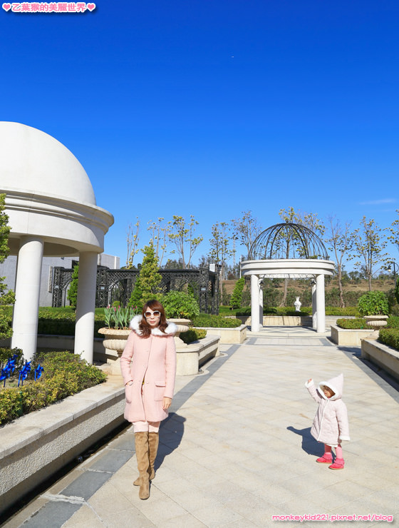 20160124福容大飯店月眉_1-10.jpg