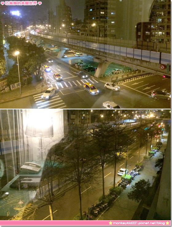 20140330台北喜瑞飯店_26.jpg