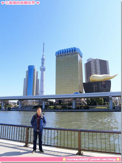 20140308東京DAY3_2-8.jpg