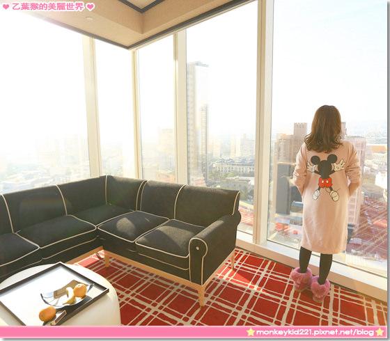 20160101赤腳丫林酒店_2-4.jpg
