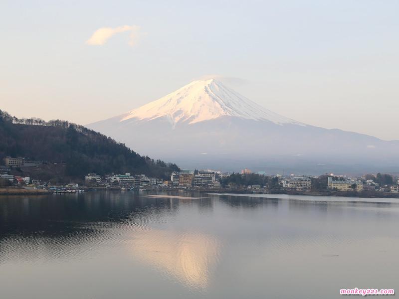 20170402東京賞櫻河口湖_0-26.jpg