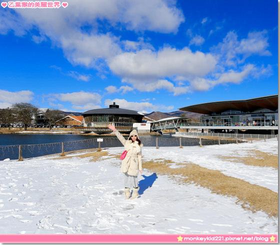 20150112輕井澤王子Outlet下_1-2-1.jpg