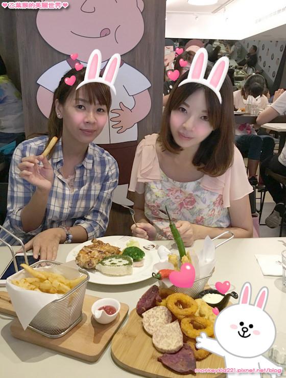 20160926小丸子餐廳_33.jpg