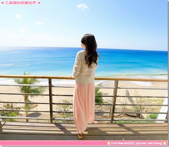 20140221墾丁夏都_0-4-1.jpg