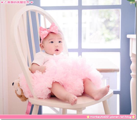 20150507寶寶寫真_0-10.jpg