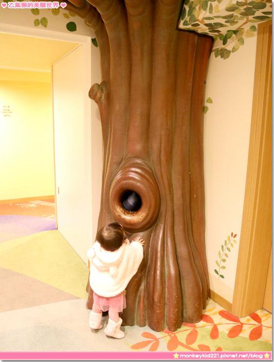 20151115東京迪士尼雙園行_4-11.jpg