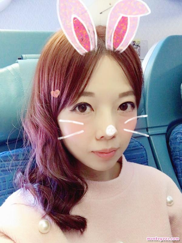 20170420激賞染紫紅色_4.jpg