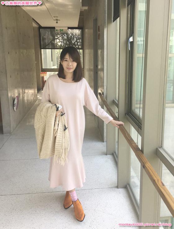 20161116激賞剪短髮_1-16.jpg