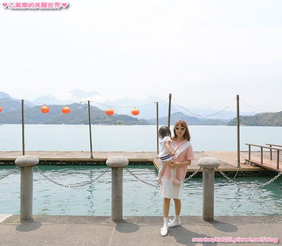 20160410涵碧樓大晴天_1-42.jpg