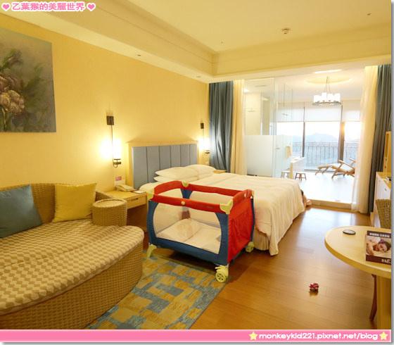 20150725義大皇家酒店_2-11.jpg
