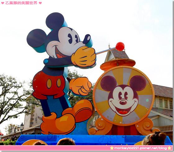 20151115東京迪士尼雙園行_3-36.jpg