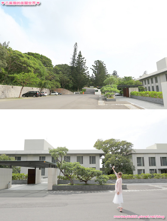 20160221墾丁慶生行_1-6.jpg