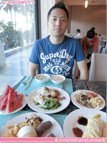 20140720漁人碼頭福容大飯店_5-11.jpg