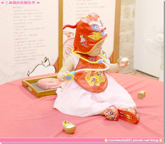20150828台北文華東方酒店_0-6.jpg