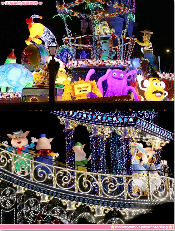 20151115東京迪士尼雙園行_3-65.jpg