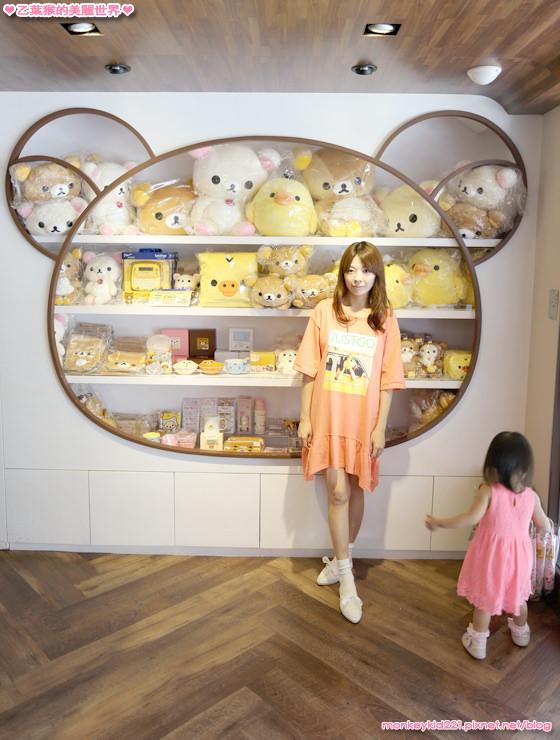 20160503拉拉熊咖啡廳_9.jpg