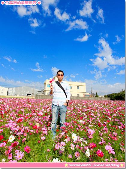 20140203農曆春節_6-3.jpg
