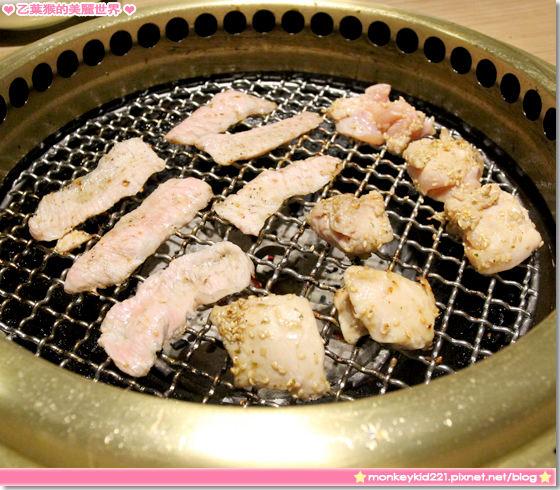 20131102台中烏馬燒肉_51