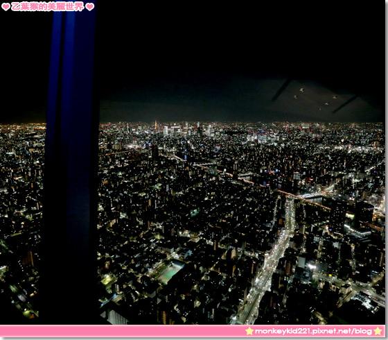 20140306東京DAY1_6-19.jpg